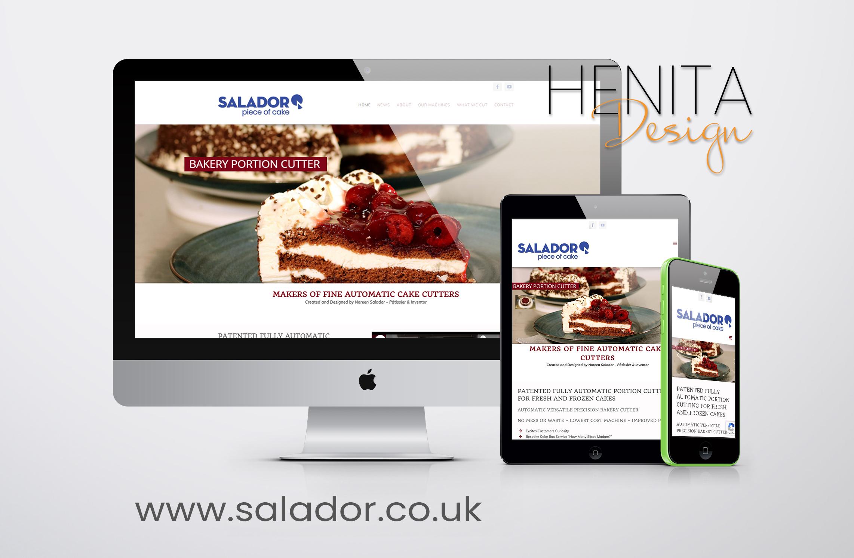 https://www.salador.co.uk
