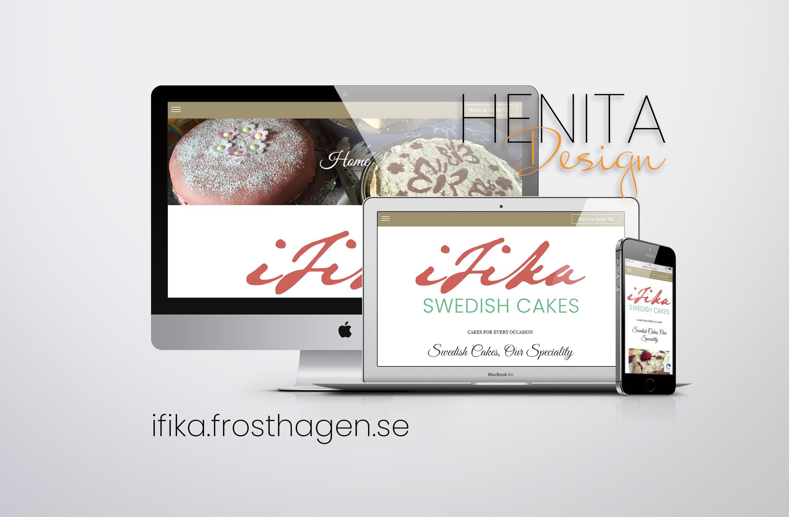https://ifika.frosthagen.se