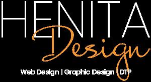Henita Design